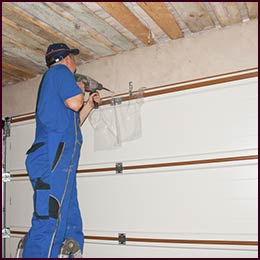 USA Garage Doors Service Columbus, OH 614-675-0261